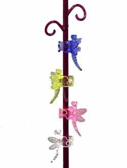 Аксесуари для орхідей