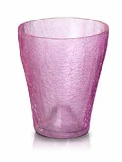 Скляні горщики