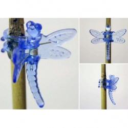 Зажим для орхидей К14.039 Стрекоза