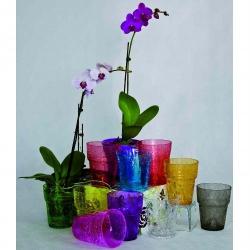 Кашпо для орхидей К14.001.09