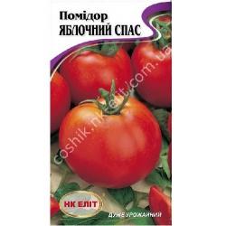 Помидор Яблочный спас