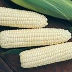 Кукуруза Сахарная Русалка