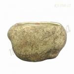 Горшок камень К1.099.15