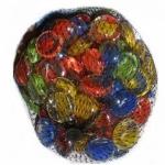 Декоративные камни К16.005