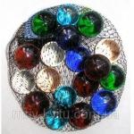 Декоративные камни К16.006