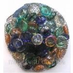 Декоративные камни К16.009