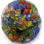 Декоративные камни К16.012