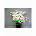 Искусственные цветы К15.001