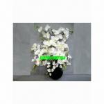 Искусственные цветы К15.002