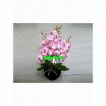 Искусственные цветы К15.003