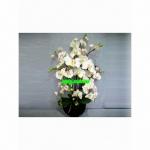 Искусственные цветы К15.004