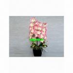 Искусственные цветы К15.005