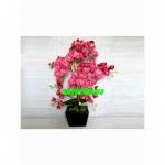 Искусственные цветы К15.008