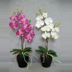 Искусственные цветы К15.006