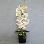 Искусственные цветы К15.009