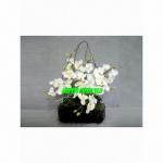 Искусственные цветы К15.011