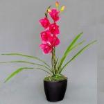 Искусственные цветы К15.026