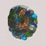 Декоративные камни К16.004