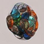 Декоративные камни К16.011