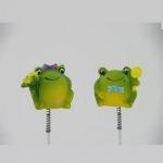 Рыхлитель К4.319 Лягушка