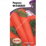 Морковь Флакко