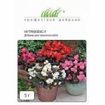 Удобрение нутрифлекс-F удобрение для комнатных цветов