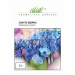 Удобрение Скоттс ЕВЕРРИС удобрение для орхидей